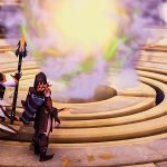 Albion Online: live l'enorme update Rise of Avalon