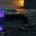 Avowed: nuovi leak e indizi sul prossimo RPG di Obsidian