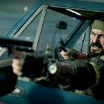 Call of Duty Black Ops Cold War: trailer, data d'uscita e open beta