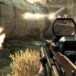 Call of Duty: Black Ops Cold War annunciato con un teaser trailer