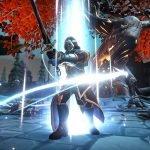 Crowfall: finalmente annunciato l'inizio della beta