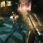 Cyberpunk 2077: mostrate le tre origini del personaggio, più nuove armi e canzoni