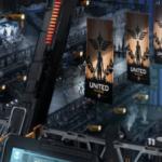Dual Universe: iniziata la beta, nuovo trailer e video gameplay