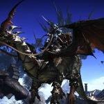 Final Fantasy XIV: live la patch 5.3, free trial estesa a Heavensward