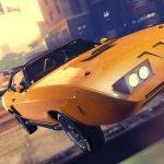 GTA Online: i caricamenti sono stati dimezzati con la patch 1.54
