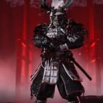 Ghost of Tsushima Legends: annunciata la modalità multiplayer coop