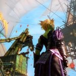 Guild Wars 2: live il Festival of the Four Winds