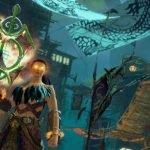 Guild Wars 2: annunciato il Festival of the Four Winds 2020