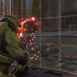 Halo Infinite: multiplayer free to play e 120 fps