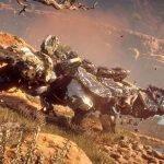 Horizon Zero Dawn è disponibile su PC, ma con tanti problemi tecnici