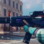 Hyper Scape è ora disponibile gratis su PC, PS4 e Xbox One