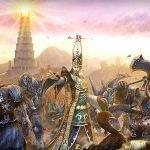 Metin2: annunciata l'espansione Conquerors of Yohara