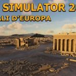 Microsoft Flight Simulator: le 27 Capitali d'Europa – Video speciale
