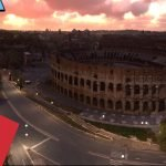 Microsoft Flight Simulator: Le 20 regioni d'Italia – Video speciale