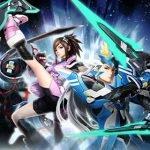 Phantasy Star Online 2 è ora disponibile in Europa su PC e Xbox One