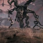 Remnant: From the Ashes e The Alto Collection gratis su Epic Games Store