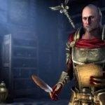 The Elder Scrolls Online: sconti e due settimane di gioco gratis