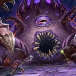 World of Warcraft Classic: aperti Ruins of Ahn'Qiraj e Temple of Ahn'Qiraj