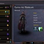 World of Warcraft Shadowlands: svelato il sistema di Avventure