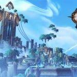 World of Warcraft: Shadowlands rinviato, pre-patch il 14 ottobre