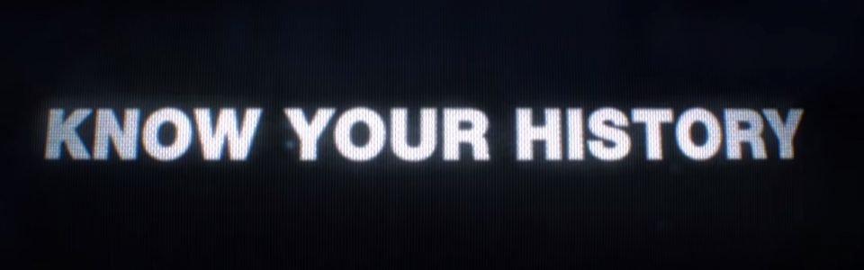 Call of Duty Black Ops Cold War: cambiato il trailer in tutto il mondo perché mostrava scene di Piazza Tienanmen