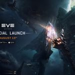 EVE Echoes: live lo spin-off mobile di EVE Online