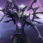 Magic Legends: svelata la classe del Negromante