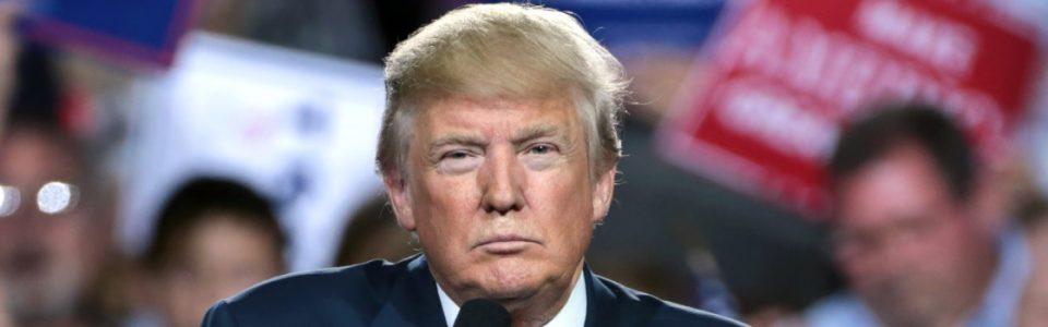 Trump proibisce le transazioni a WeChat e Tencent, conseguenze potenzialmente clamorose per i videogiochi
