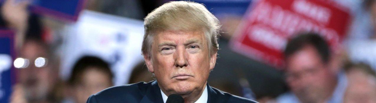 Trump proibisce le transazioni a WeChat e Tencent, conseguenze potenzialmente clamorose per i videogiochi - MMO.it