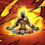 Borderlands 3: Psycho Krieg e il Fantastico Sconquasso, chi è il nuovo personaggio del DLC