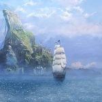 Kakao games: ArcheAge 2 non uscirà prima del 2024