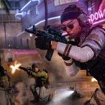 Call of Duty Black Ops Cold War: svelato il multiplayer e l'open beta