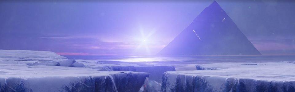 Oltre la Luce ridurrà il peso di Destiny 2, ma bisognerà riscaricare il gioco