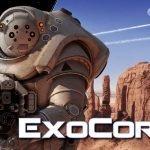 Giveaway beta di ExoCorps – 40 codici in regalo!