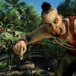 Far Cry 3 è in regalo su PC, ecco come riscattarlo gratis