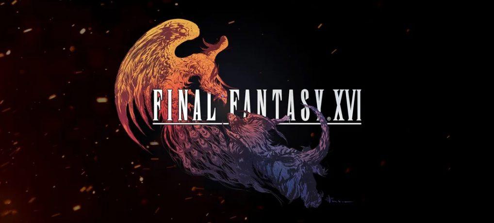 Final Fantasy 16 annunciato per PlayStation 5 e PC con un trailer