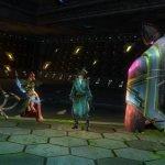Guild Wars 2: annunciato l'evento Fractal Rush
