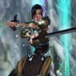Guild Wars 2: presentato con trailer il nuovo fractal Sunqua Peak
