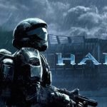 Halo 3: ODST è ora disponibile su PC, trailer e dettagli