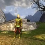Lord of the Rings Online: annunciata una nuova mini-espansione, War of Three Peaks