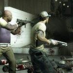 Left 4 Dead 2: in arrivo The Last Stand, un nuovo update dopo 10 anni