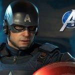 Marvel's Avengers è ora disponibile, longevità e prime recensioni
