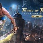 Immortals Fenyx Rising uscirà a dicembre, polemiche per Prince of Persia: Le Sabbie del Tempo Remake