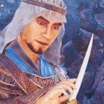 Prince of Persia: The Sands of Time Remake leakato, seguite l'Ubisoft Forward con noi!