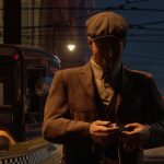 Mafia: Definitive Edition – Recensione del remake