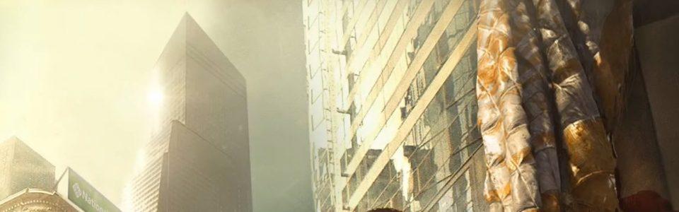 The Division 2: annunciata The Summit, nuova modalità endgame con un grattacielo da 100 piani