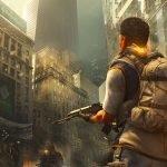The Division 2 verrà aggiornato anche dopo l'Update 12, Ubisoft cambia idea