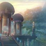 The Wagadu Chronicles, l'MMO Afrofantasy, supera la soglia di finanziamento su Kickstarter