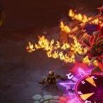 Torchlight 3: annunciata la data di lancio ufficiale