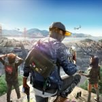 Tre giochi gratis su Epic Games Store, tra cui Watch Dogs 2 e Football Manager